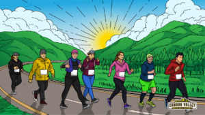 Beginner Half Marathon Times: What You Should Expect